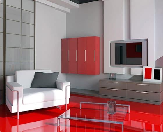 "<span style=""color: #808080;"">O vivienda</span>"